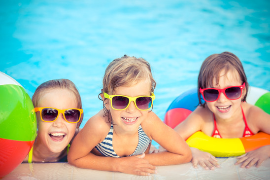 Blue Thumb Pool Service The Best Pool Cleaning In Plano