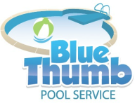 Blue Thumb Pool Service